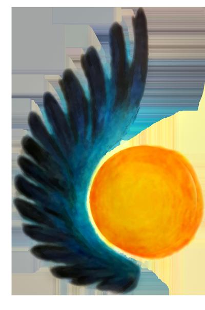 Logo_Lisa_Mittendrein